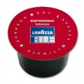 Kapsule Lavazza Blue - Espresso Intenso, 100 ks