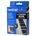 Cartridge Brother LC1000 BK - čierna