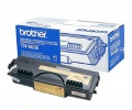 Toner Brother TN-6600 - čierna