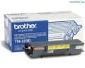 Toner Brother TN-3230 - čierna