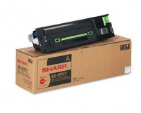 Toner Sharp MX-206GT - čierny