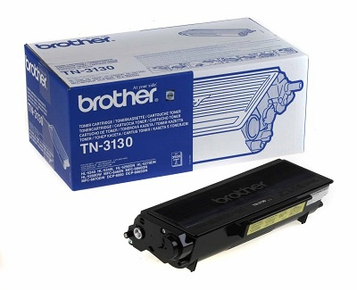 Toner Brother TN-3130 - čierny