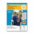 Fotopapier HP Advanced foto Q8698A, A4