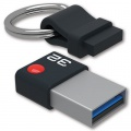 USB Flash disk Emtec NanoRing  3.0 - 32 GB