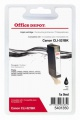 Cartridge Office Depot Canon CLI-521 BK  - čierna