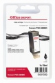 Cartridge Office Depot Canon PGI-520  - čierna
