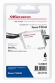 Cartridge Office Depot Epson T12814010  - čierná