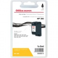 Cartridge Office Depot HP CC640EE/300 - čierna