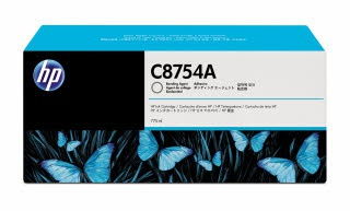 Cartridge HP C8754A Bonding Agent
