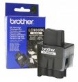 Cartridge Brother LC900BK - čierna