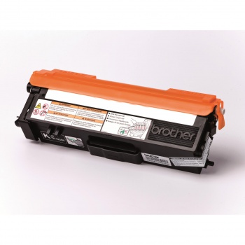 Toner Brother TN-325BK - čierny