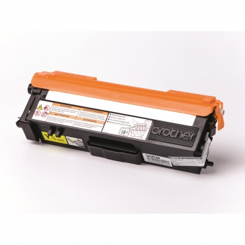 Toner Brother TN-325Y - žltý