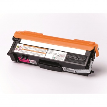 Toner Brother TN-325M  - purpurový