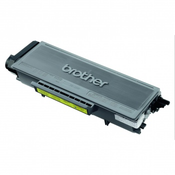 Toner Brother TN-3280 - čierny