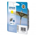 Cartridge Epson T044440 - žltá