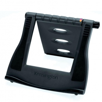 Stojan pod notebook Kensington - Easy riser