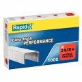 Spinky Rapid Super Strong 24/8+ /1000/