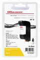 Cartridge Office Depot HP C6615D/15 - čierna