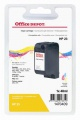 Cartridge Office Depot HP C1823D/23 - trojfarebna