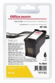 Cartridge Office Depot HP C8767EE/339 - čierna