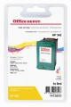 Cartridge Office Depot HP C9361EE/342 - trojfarebna