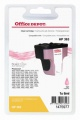 Cartridge Office Depot  HP C8775EE/363 - svetlá purpurová