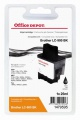 Cartridge Office Depot Brother LC900BK  - čierna