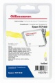 Cartridge Office Depot Epson T071440  - žltá