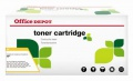 Toner Office Depot HP Q5949X/49X - čierny