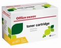 Toner Office Depot HP C9733A - purpurový