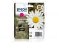 Cartridge Epson C13T18134010  - purpurová