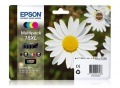 Cartridge Epson C13T18164010  sada CMYK