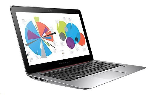 "12,5"" ultrabook HP EliteBook Folio 1020 G1"