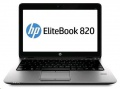 "12,5"" ultrabook HP EliteBook 820 G2"