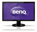 "24"" monitor BenQ MT LCD wide, GL2450HM"