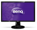 "24"" monitor BenQ MT LCD LED wide  GL2460"