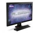 "24"" monitor BenQ MT LCD LED FF RL2455HM  wide"