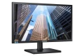 "24"" monitor Samsung MT LED LCD S24E650"