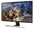 "28"" monitor Samsung MT LED LCD U28E590"