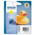 Cartridge Epson T055440 - žltá
