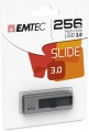 USB Flash Disk Emtec Slide 3.0 B250, 256 GB
