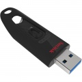 USB Flash Disk Sandisk Ultra, 128 GB