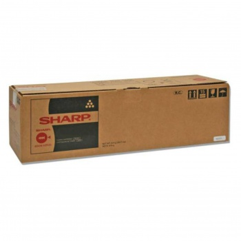 Toner Sharp MX-23GTBA - čierny
